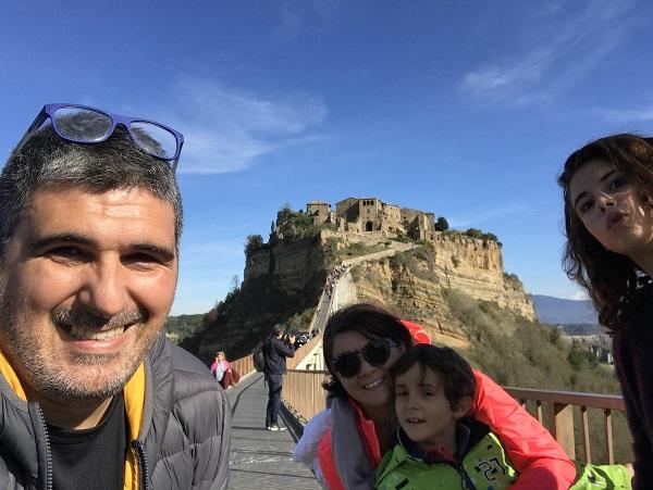 famiglia in fuga il blog di viaggi (002)